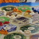 起業家視点の戦略的ボードゲーム「カタンの開拓者たち」|世界的ベストセラーがシリコンバレーで盛り上がる