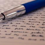 英語論文の書き方・直し方|英文校正校閲にはクラウドソーシングがおすすめ