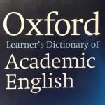 アカデミックライティングにおすすめの英語辞典|コロケーションとシソーラスも一緒に学ぶ