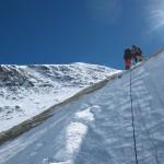 若き冒険家のアメリカ|植村直己『青春を山に賭けて』