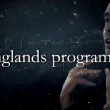 langlands-program-final