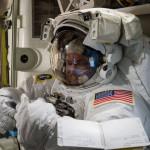 【応募書類受付中】NASAが宇宙飛行士を新規募集|火星に行く大チャンス