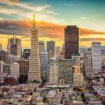 経済学Ph.D.のアカデミック・ジョブマーケット|AEA年次総会がサンフランシスコで開催