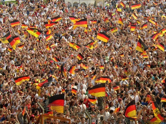 soccer-fan-germany-546x409