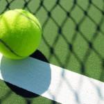あまりにも残酷なプロテニス選手の実生活|世界ランキングと超格差社会