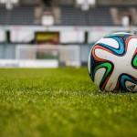 岡崎所属のレスターシティ奇跡の優勝と、これからのサッカー・データ革命