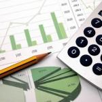 確定申告の強い味方|クラウド会計が圧倒的に超便利