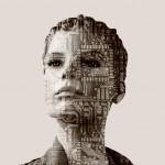 人工知能と人間の未来、囲碁対決のその先へ|今週末のNHKスペシャルを見逃すな