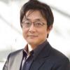machiyama-profile