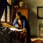 アート界を震撼させた本物のニセモノ|贋作師ベルトラッチの数奇な人生