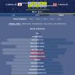 nishikori-2016-usopen-qf1