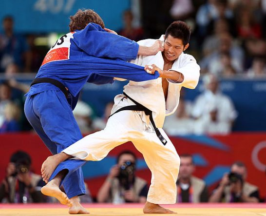 kocis_korea_judo_kim_jaebum_london_36_7696361164