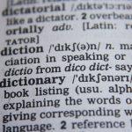 春の卒業・入学シーズンを前に国語辞典をしっかり選ぼう|やはりオススメの定番4冊
