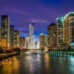 経済学Ph.D.のアカデミック・ジョブマーケット|AEA年次総会がシカゴで閉幕