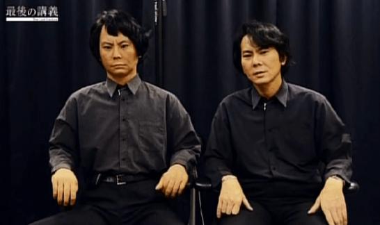 last-lecture-ishiguro