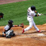 メジャーリーグ新時代|アストロズ優勝が示す鮮やか過ぎるデータ革命