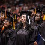 アメリカは卒業式シーズン|今年の著名人スピーチ一覧