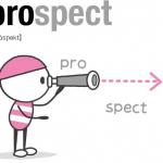 効果抜群おすすめ英単語超学習法|語源から理解して飛躍的に語彙を広げる