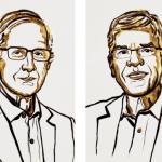 2018年ノーベル経済学賞はノードハウスとローマーに|著書が半額セール中