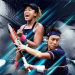 錦織圭の死闘|全豪オープンテニスが面白い