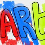 美術アークションに参加してみた|ついに現代アート作品を購入!?