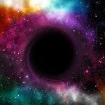 ブラックホールを初めて写真撮影|いまこそ宇宙論がおもしろい