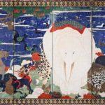 稀代の絵師・伊藤若冲の作品群が日本に里帰り