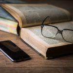 【Kindle特大セール】経済学の注目テキストがいずれも半額