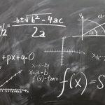 数学者たちの異常な日常|世にも美しき最後の秘境