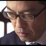 介護士からプロ棋士へ、今泉健司四段「3度目の逆転人生」