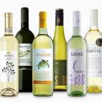 Amazonワインストアセール|ソムリエに聞こう、おすすめスパークリング&白ワイン
