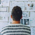 科研費に応募する2|申請書作成に向けてどんな情報を参考にするか?