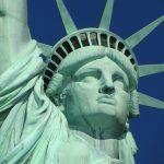 米国大統領選挙2020を前に|憲法でふりかえるアメリカ近現代史