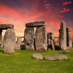イェール大学出版局 リトル・ヒストリー|若い読者のための「考古学史」のすすめ