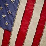 イェール大学出版局 リトル・ヒストリー|若い読者のための「アメリカ史」のすすめ