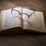 【Kindleセール】英語おすすめ書籍がぜんぶ半額キャンペーン
