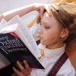 新書『英語独習法』が売れている|認知科学者がおしえる思考と学習