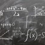 大学入試数学 不朽の名問100|大人のための「数学腕試し」