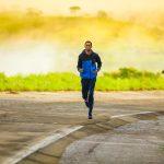 マラソンランナー大迫傑という生き方|東京五輪で引退する「愚か者」
